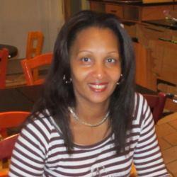Cynthia BELSON